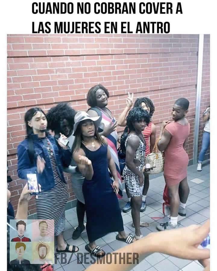 Marcianadas_234_0306160119 (119)