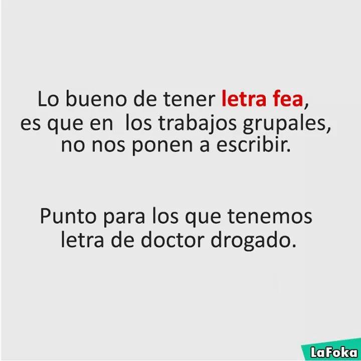 Marcianadas_234_0306160119 (120)