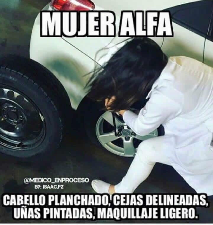 Marcianadas_234_0306160119 (125)