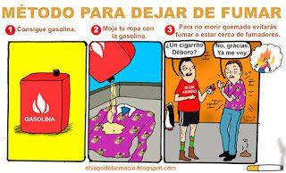 Marcianadas_234_0306160119 (127)