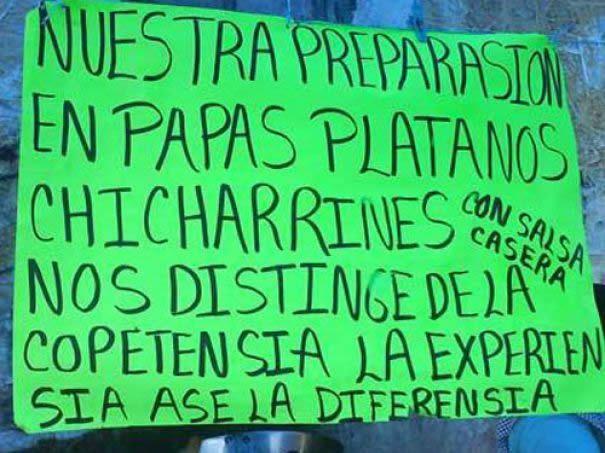 Marcianadas_234_0306160119 (131)