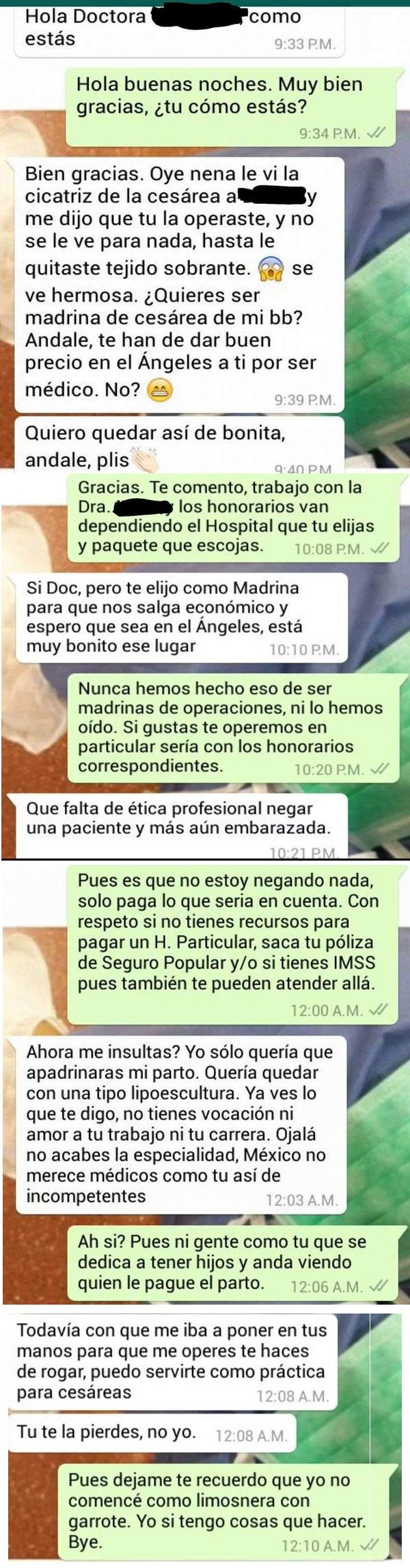 Marcianadas_234_0306160119 (138)