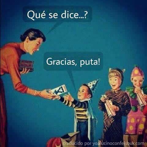 Marcianadas_234_0306160119 (166)