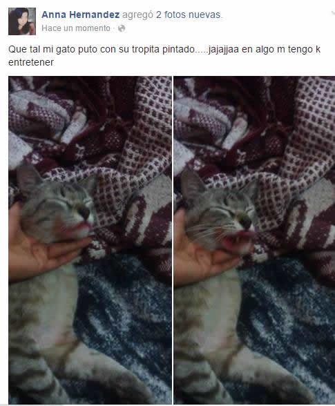 Marcianadas_234_0306160119 (167)