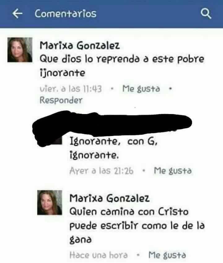 Marcianadas_234_0306160119 (169)