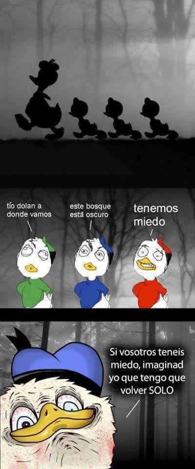Marcianadas_234_0306160119 (174)
