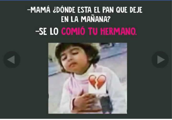 Marcianadas_234_0306160119 (182)