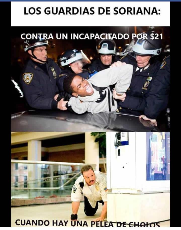 Marcianadas_234_0306160119 (189)