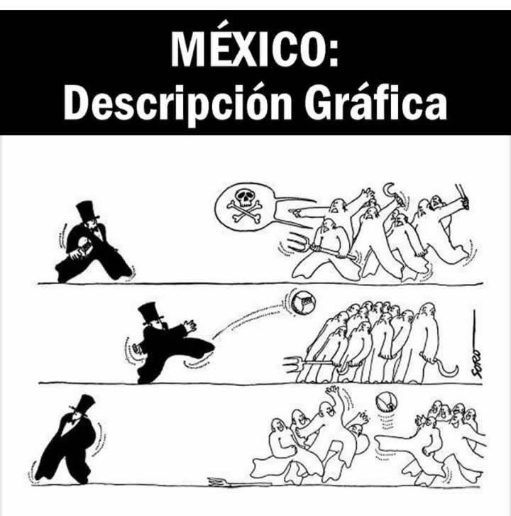 Marcianadas_234_0306160119 (190)