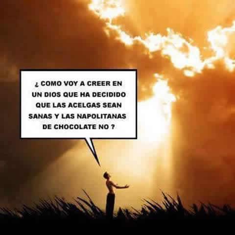Marcianadas_234_0306160119 (192)