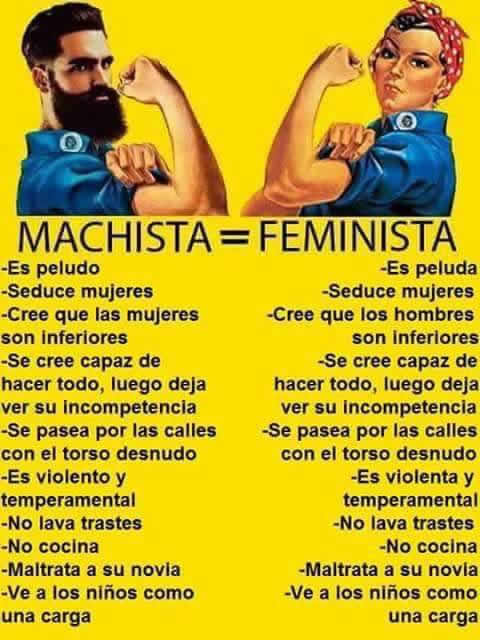 Marcianadas_234_0306160119 (203)