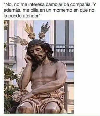 Marcianadas_234_0306160119 (204)