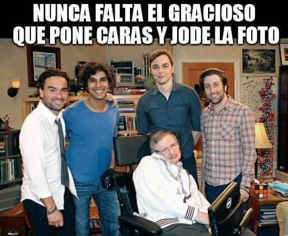 Marcianadas_234_0306160119 (219)