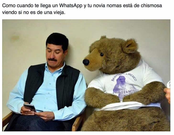 Marcianadas_234_0306160119 (222)