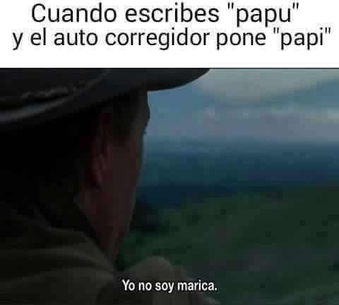 Marcianadas_234_0306160119 (229)