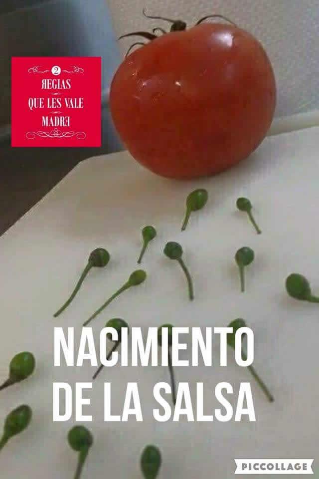 Marcianadas_234_0306160119 (236)