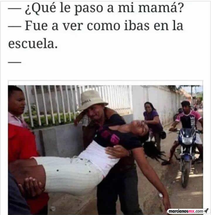 Marcianadas_234_0306160119 (247)