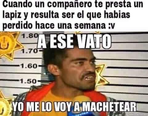 Marcianadas_234_0306160119 (248)