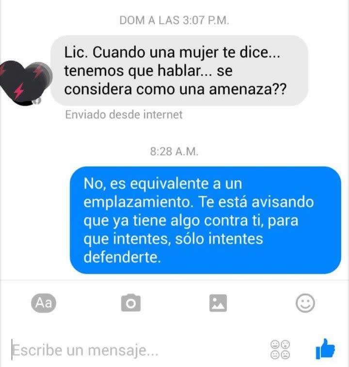 Marcianadas_234_0306160119 (250)