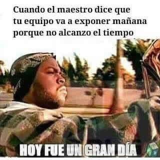 Marcianadas_234_0306160119 (252)