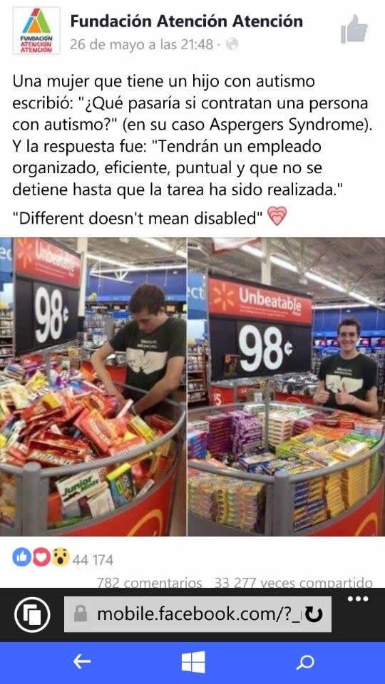 Marcianadas_234_0306160119 (259)
