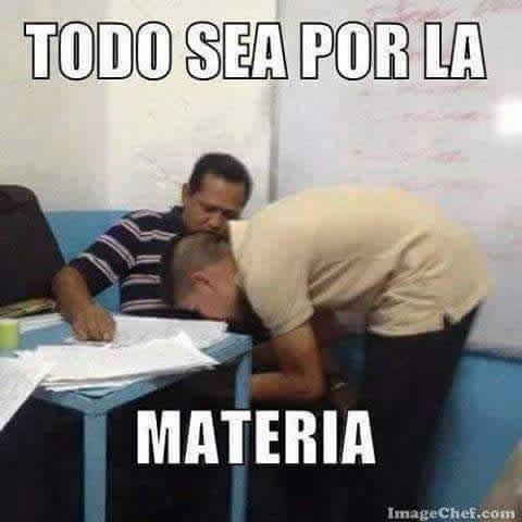 Marcianadas_234_0306160119 (261)