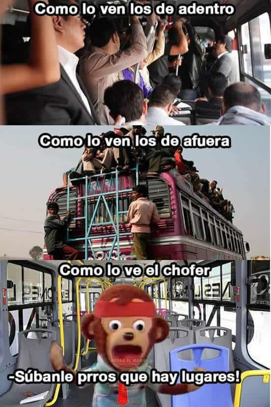 Marcianadas_234_0306160119 (265)