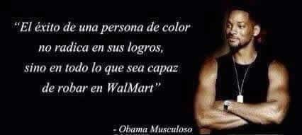 Marcianadas_234_0306160119 (268)