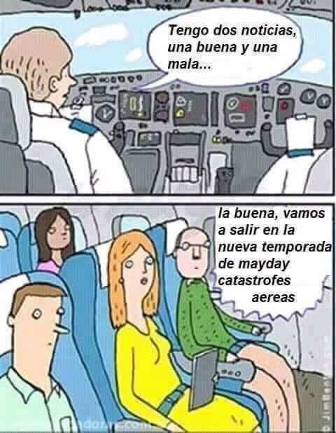 Marcianadas_234_0306160119 (269)