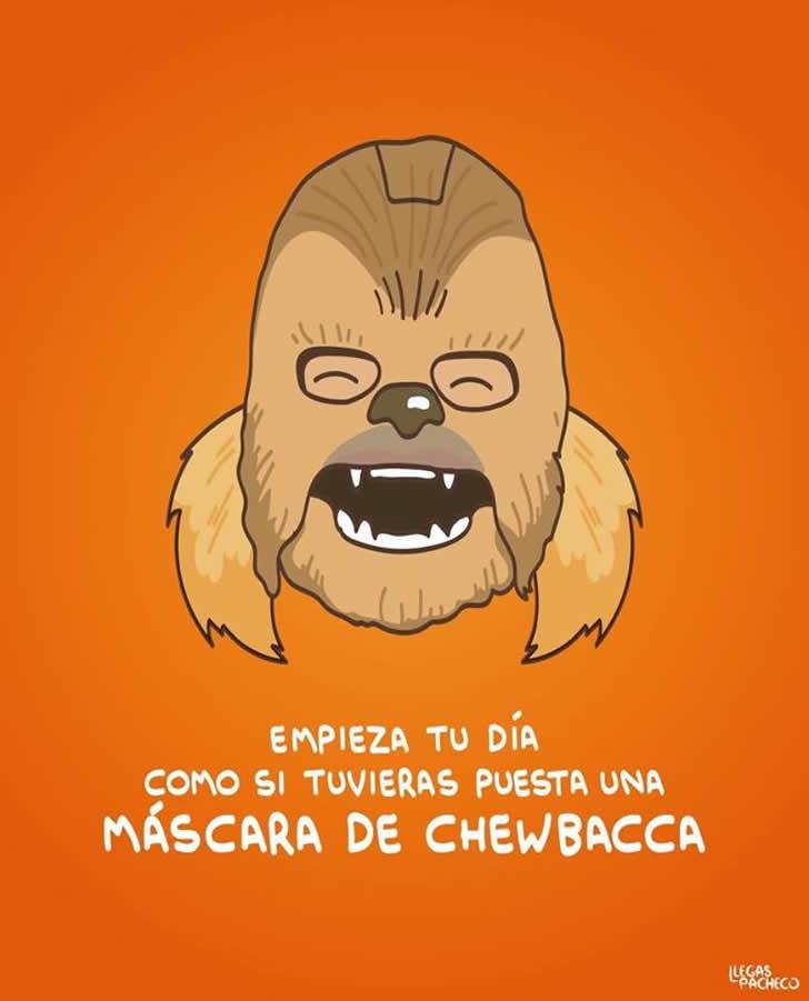 Marcianadas_234_0306160119 (274)