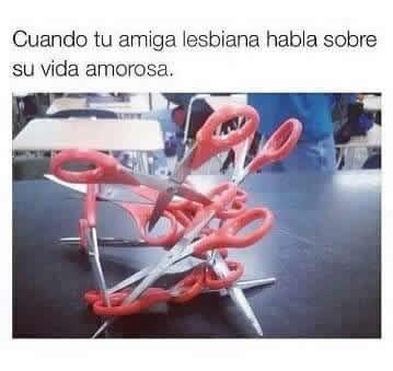 Marcianadas_234_0306160119 (279)