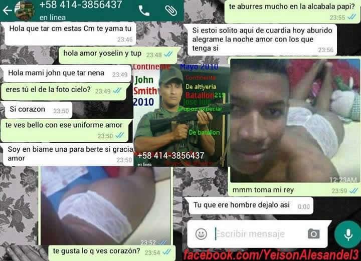 Marcianadas_234_0306160119 (285)