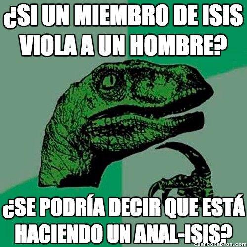 Marcianadas_234_0306160119 (29)