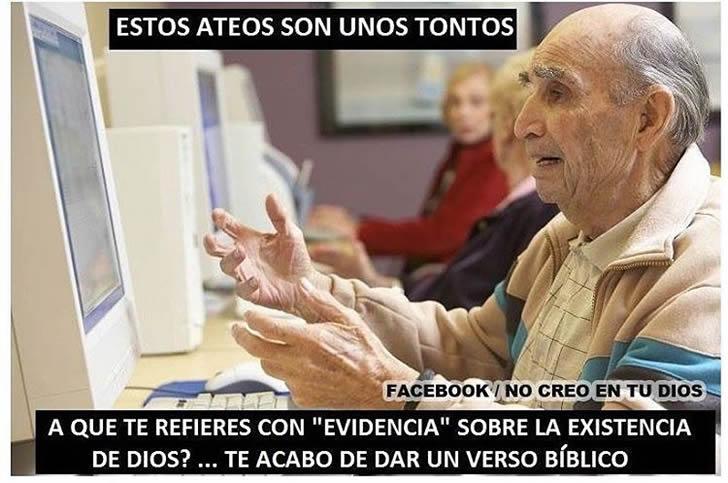 Marcianadas_234_0306160119 (290)