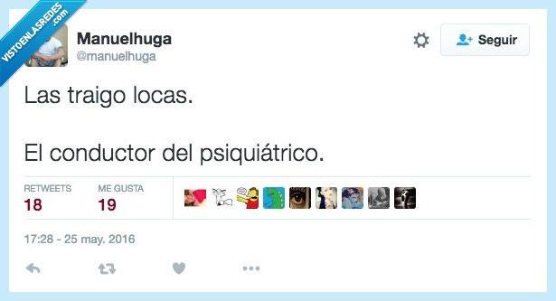Marcianadas_234_0306160119 (292)