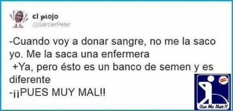 Marcianadas_234_0306160119 (30)