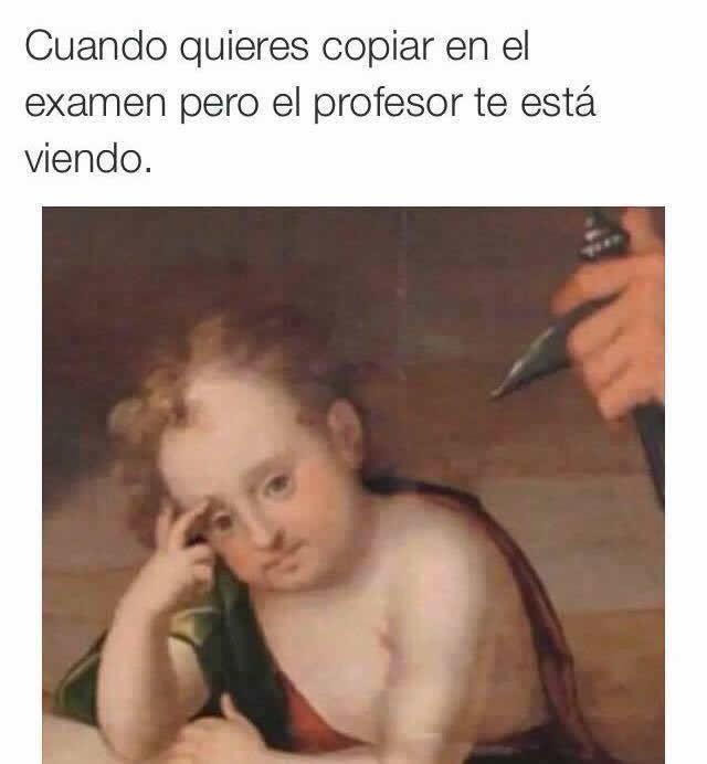 Marcianadas_234_0306160119 (305)