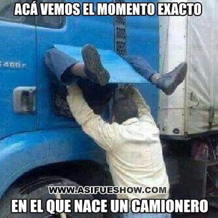 Marcianadas_234_0306160119 (311)
