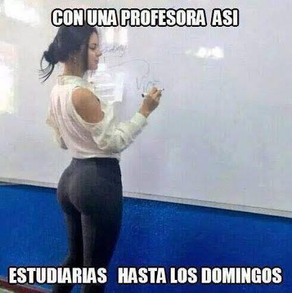 Marcianadas_234_0306160119 (312)
