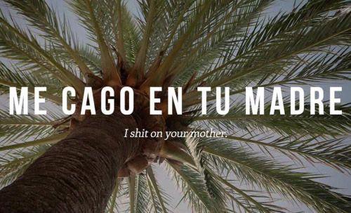Marcianadas_234_0306160119 (39)