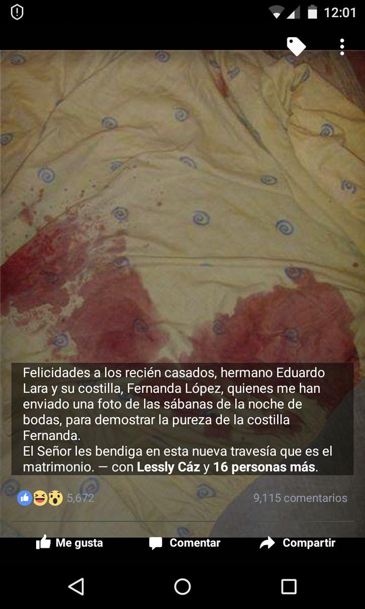 Marcianadas_234_0306160119 (43)