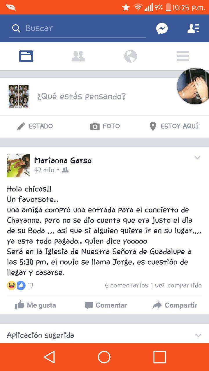 Marcianadas_234_0306160119 (44)