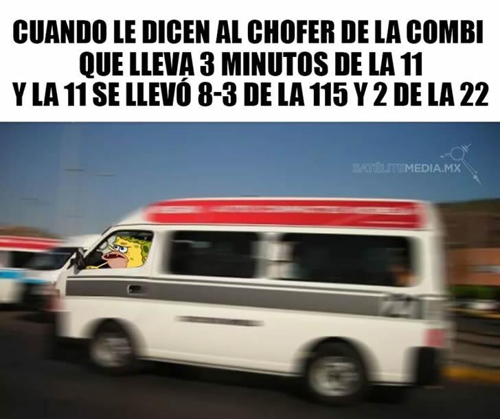 Marcianadas_234_0306160119 (63)