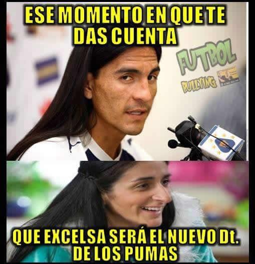Marcianadas_234_0306160119 (69)