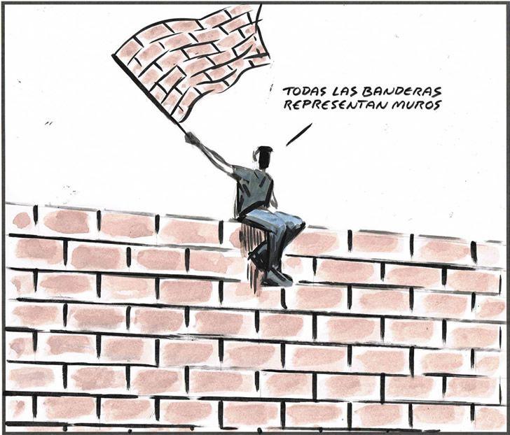 Marcianadas_234_0306160119 (7)