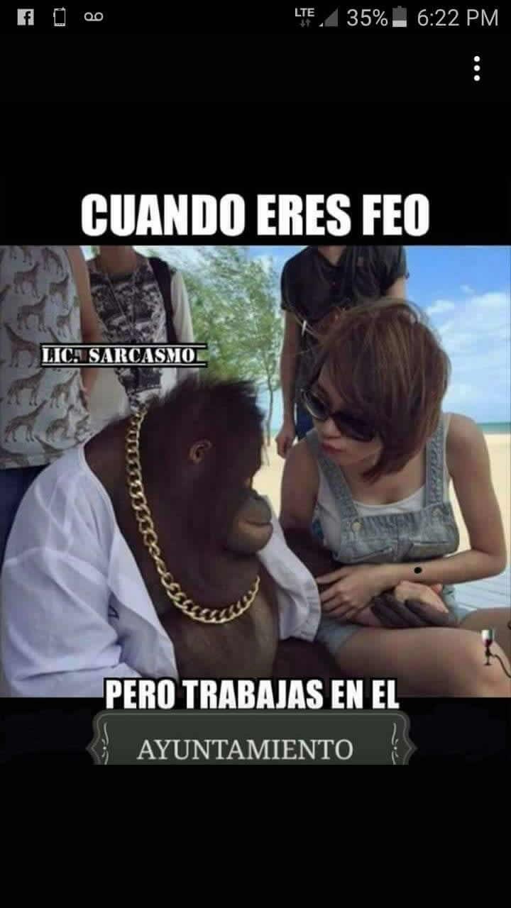 Marcianadas_234_0306160119 (74)