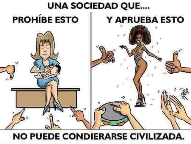 Marcianadas_234_0306160119 (76)
