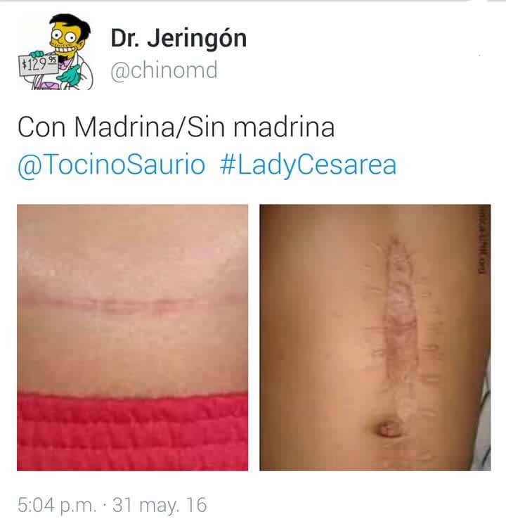 Marcianadas_234_0306160119 (77)