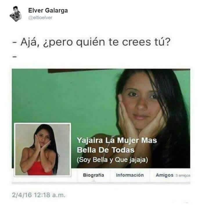 Marcianadas_234_0306160119 (79)