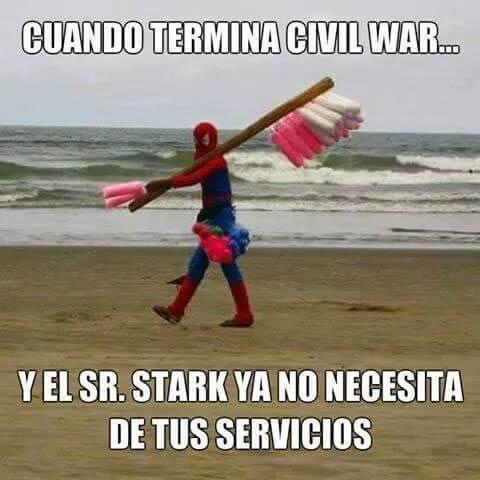 Marcianadas_234_0306160119 (81)